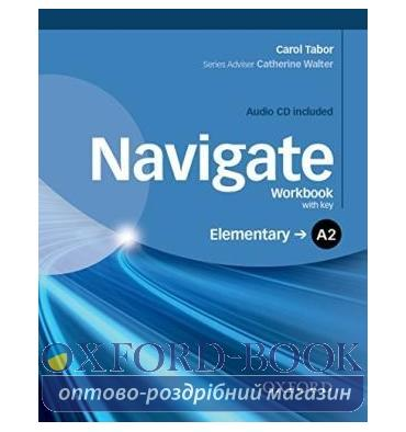 http://oxford-book.com.ua/18004-thickbox_default/navigate-elementary-a2-workbook-with-audio-cd-and-key.jpg