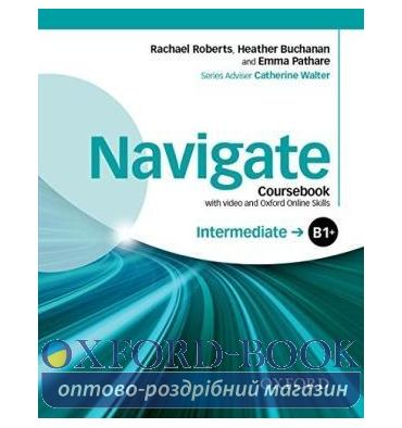 http://oxford-book.com.ua/18005-thickbox_default/navigate-intermediate-b1-class-book-with-dvd-and-online-skills.jpg