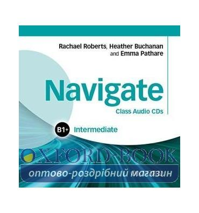 http://oxford-book.com.ua/18006-thickbox_default/navigate-intermediate-b1-class-audio-cds.jpg