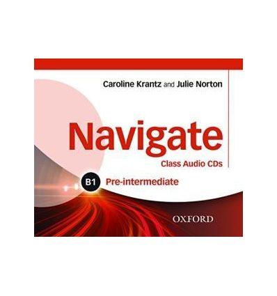 http://oxford-book.com.ua/18010-thickbox_default/navigate-pre-intermediate-b1-class-audio-cds.jpg