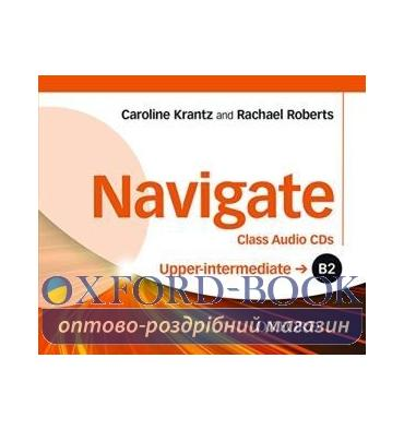 http://oxford-book.com.ua/18014-thickbox_default/navigate-upper-intermediate-b2-class-audio-cds.jpg