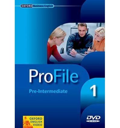 http://oxford-book.com.ua/18106-thickbox_default/profile-1-dvd.jpg