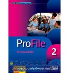 ProFile 2 DVD