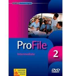 ProFile 2 DVD