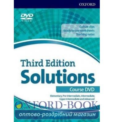 http://oxford-book.com.ua/18192-thickbox_default/solutions-3rd-edition-elementary-advanced-all-levels-dvd.jpg