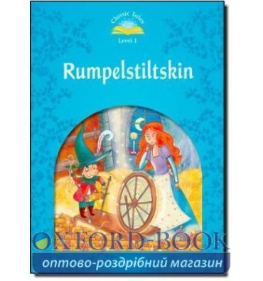http://oxford-book.com.ua/18315-thickbox_default/rumpelstiltskin.jpg