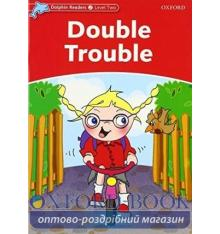 Double Trouble Level 2