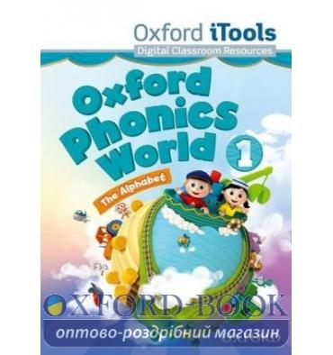 http://oxford-book.com.ua/18480-thickbox_default/oxford-phonics-world-1-itools.jpg