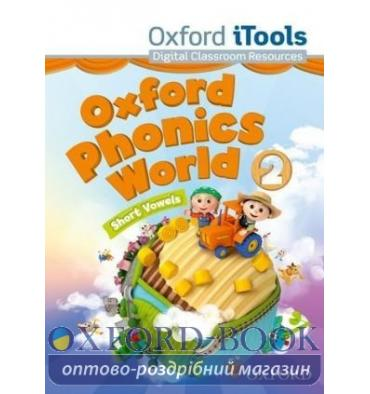 http://oxford-book.com.ua/18485-thickbox_default/oxford-phonics-world-2-itools.jpg