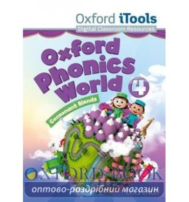 http://oxford-book.com.ua/18495-thickbox_default/oxford-phonics-world-4-itools.jpg