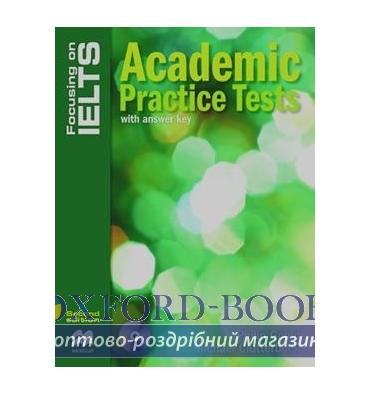 http://oxford-book.com.ua/18680-thickbox_default/focusing-on-ielts-2nd-edition-academic-practice-tests-with-key-and-audio-cd.jpg
