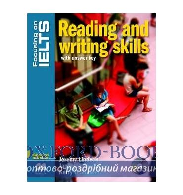 http://oxford-book.com.ua/18683-thickbox_default/focusing-on-ielts-2nd-edition-reading-and-writing-skills-with-key-and-audio-cd.jpg