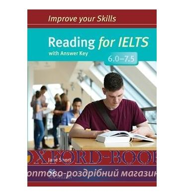 http://oxford-book.com.ua/18818-thickbox_default/improve-your-skills-reading-for-ielts-60-75-with-key.jpg