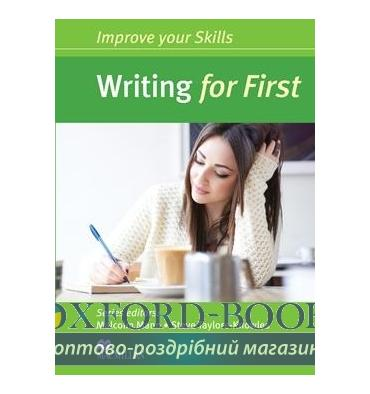 http://oxford-book.com.ua/18827-thickbox_default/improve-your-skills-writing-for-first-without-key.jpg