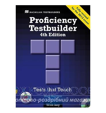 http://oxford-book.com.ua/19099-thickbox_default/proficiency-testbuilder-4th-edition-with-key-and-audio-cds-and-mpo.jpg