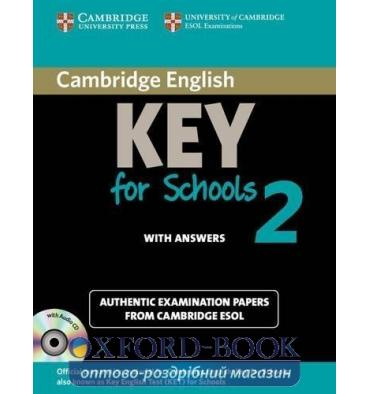 http://oxford-book.com.ua/19335-thickbox_default/cambridge-english-key-for-schools-2-student-s-book-with-key-and-audio-cd.jpg