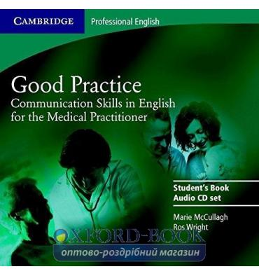 http://oxford-book.com.ua/19818-thickbox_default/good-practice-audio-cds.jpg