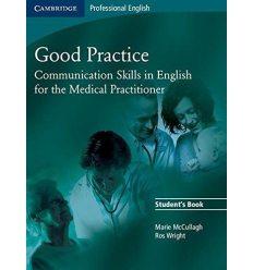 Good Practice Student's Book