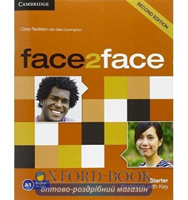 http://oxford-book.com.ua/20091-thickbox_default/face2face-2nd-edition-starter-workbook-with-key.jpg