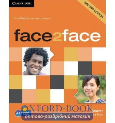 http://oxford-book.com.ua/20092-thickbox_default/face2face-2nd-edition-starter-workbook-without-key.jpg