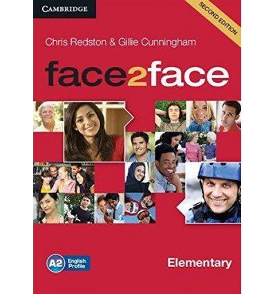 http://oxford-book.com.ua/20093-thickbox_default/face2face-2nd-edition-elementary-class-audio-cds.jpg