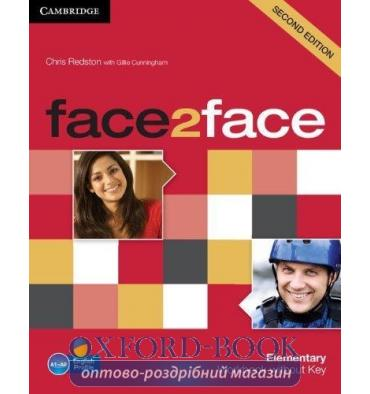 http://oxford-book.com.ua/20098-thickbox_default/face2face-2nd-edition-elementary-workbook-without-key.jpg