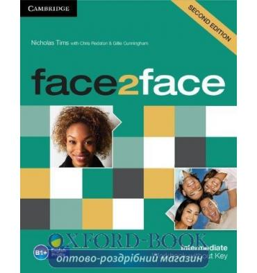http://oxford-book.com.ua/20104-thickbox_default/face2face-2nd-edition-intermediate-workbook-without-key.jpg