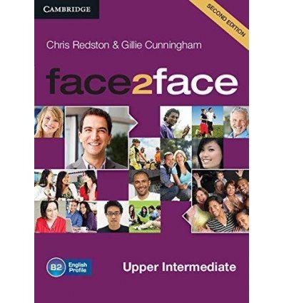 http://oxford-book.com.ua/20111-thickbox_default/face2face-2nd-edition-upper-intermediate-class-audio-cds.jpg