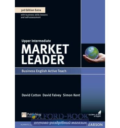 http://oxford-book.com.ua/20500-thickbox_default/market-leader-3rd-edition-upper-intermediate-active-teach.jpg