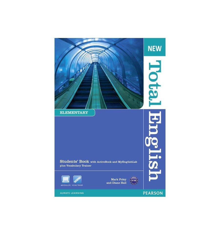 english 10 11 student book решебник