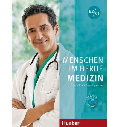 http://oxford-book.com.ua/20857-thickbox_default/menschen-im-beruf-medizin-b2-c1-kursbuch-mit-mp3-cd.jpg