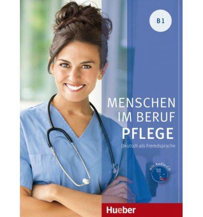 http://oxford-book.com.ua/20859-thickbox_default/menschen-im-beruf-pflege-b1-kursbuch-mit-audio-cd.jpg
