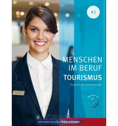 http://oxford-book.com.ua/20862-thickbox_default/menschen-im-beruf-tourismus-a1-kursbuch-mit-bungsteil-und-audio-cd.jpg