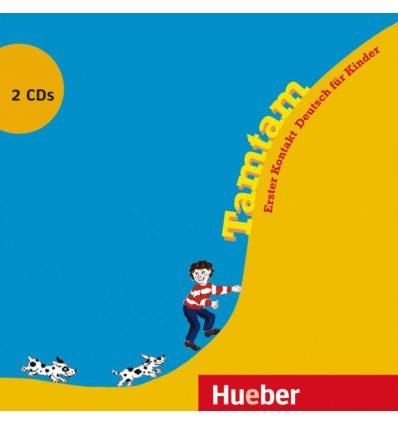 http://oxford-book.com.ua/20872-thickbox_default/tamtam-audio-cds.jpg