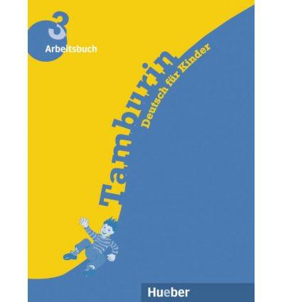 http://oxford-book.com.ua/20883-thickbox_default/tamburin-3-arbeitsbuch.jpg