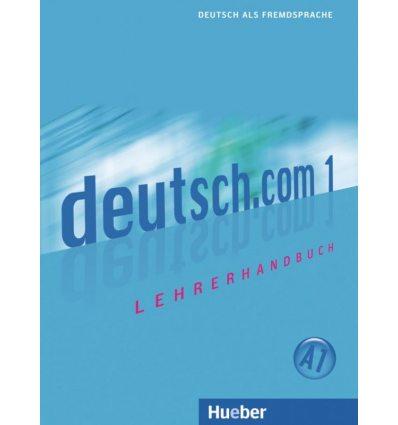 http://oxford-book.com.ua/20934-thickbox_default/deutschcom-1-lehrerhandbuch.jpg