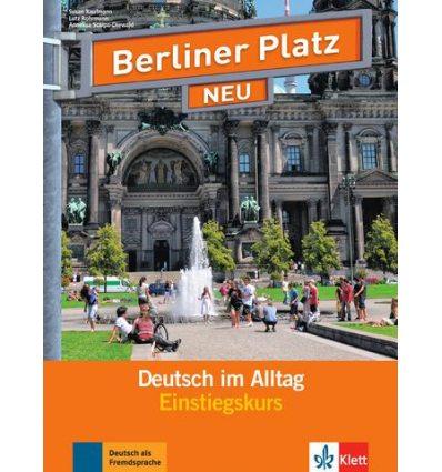 http://oxford-book.com.ua/21129-thickbox_default/berliner-platz-neu-einstiegskurs.jpg