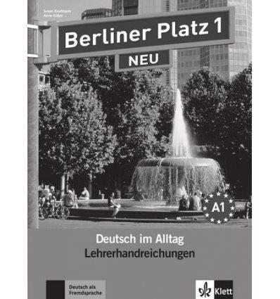 http://oxford-book.com.ua/21133-thickbox_default/berliner-platz-1-neu-lehrerhandreichungen.jpg