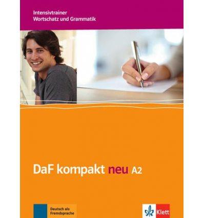 http://oxford-book.com.ua/21174-thickbox_default/daf-kompakt-neu-intensivtrainer-a2.jpg