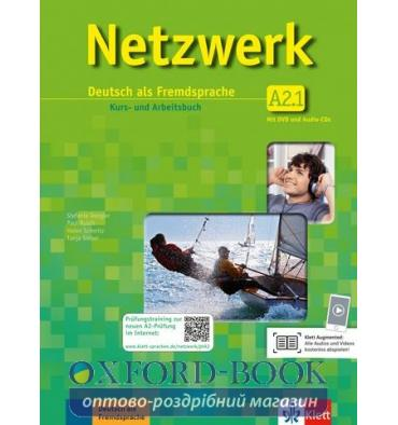 http://oxford-book.com.ua/21289-thickbox_default/netzwerk-a2-kurs-und-arbeitsbuch-teil-1-2-cds-dvd.jpg