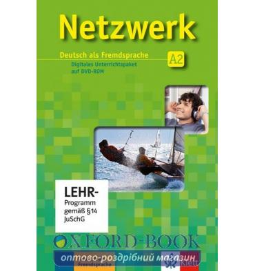http://oxford-book.com.ua/21296-thickbox_default/netzwerk-a2-dup-dvd-rom.jpg