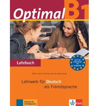 http://oxford-book.com.ua/21318-thickbox_default/optimal-b1-lehrbuch.jpg