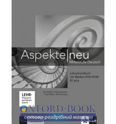 http://oxford-book.com.ua/21329-thickbox_default/aspekte-1-neu-b1-lehrerhandbuchdvd-rom.jpg
