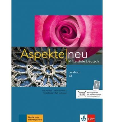 http://oxford-book.com.ua/21332-thickbox_default/aspekte-2-neu-b2-lehrbuch-ohne-dvd.jpg