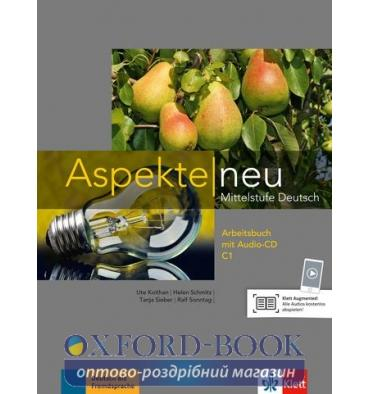 http://oxford-book.com.ua/21341-thickbox_default/aspekte-neu-c1-arbeitsbuch-mit-audio-cd.jpg