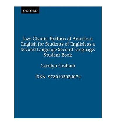 http://oxford-book.com.ua/21515-thickbox_default/jazz-chants.jpg