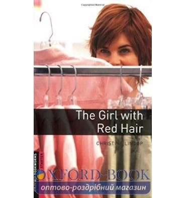 http://oxford-book.com.ua/21744-thickbox_default/oxford-bookworms-library-3rd-edition-starter-the-girl-with-red-hair.jpg