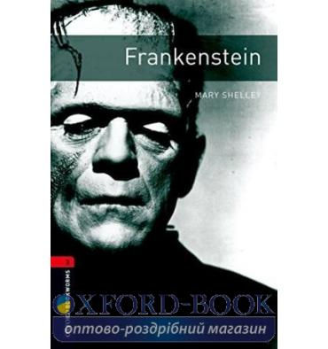 http://oxford-book.com.ua/21755-thickbox_default/oxford-bookworms-library-3rd-edition-3-frankenstein.jpg