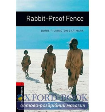 http://oxford-book.com.ua/21762-thickbox_default/oxford-bookworms-library-3rd-edition-3-rabbit-proof-fence.jpg