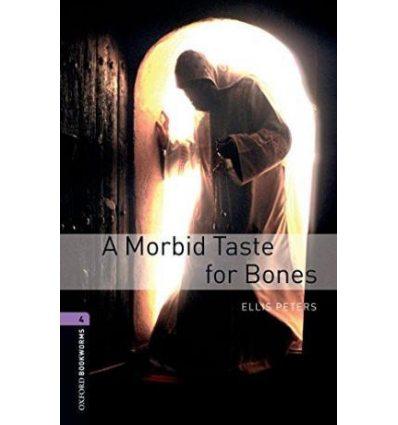 http://oxford-book.com.ua/21785-thickbox_default/oxford-bookworms-library-3rd-edition-4-a-morbid-taste-for-bones.jpg